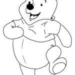 Dibujo winnie pooh 1499364992