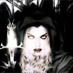 Dibujo Vampiros 1507019956