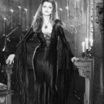 Dibujo Vampiros 1507019978