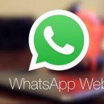 Dibujo Whatsapp 1507024027