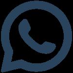 Dibujo Whatsapp 1507024039