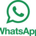 Dibujo Whatsapp 1507024050