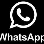 Dibujo Whatsapp 1507024063