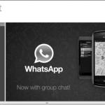 Dibujo Whatsapp 1507024081