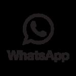 Dibujo Whatsapp 1507024094